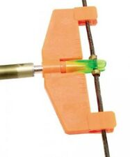 BPE Inc, SQ-1, Square One Bow Square- Easy to use and accurate