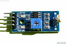 Flying Fish Light Sensor Module   Licht Photo Diode Sensor