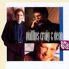 Phillips, Craig & Dean 1995 by Phillips, Craig & Dean