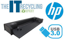 HP 2570 LAPTOP DOCKING STATION - USB 3.0 - A9B77AA - 685401-001
