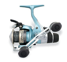 Shimano Spirex 1000RG Rear Drag Spinning Reel SR1000RG - Extremely Fast Shipping