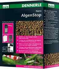 Dennerle Nano AlgenStop Algae Stop - Phosphate Removing Filter Media