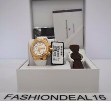 New TechnoMarine Women's Cruise Original White Diamond 111007 $2050.00 Watch