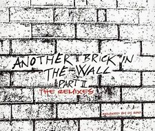 Another Brick in the Wall Part II: The Remixes, Pink Floyd, Very Good Single