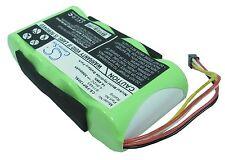 UK Battery for Fluke Fluke 43 Power Quality Analyze B11483 BP120 4.8V RoHS