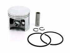 PISTON ASSEMBLY (47mm) FITS STIHL MS361 CHAINSAWS NEW. 1135 030 2000