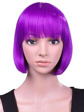 Special Effects Joyride Semi Demi Permanent Hair Dye Lavender Purple Pastel Blue