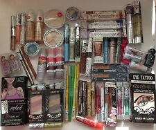 10 pc Hard Candy Makeup Lot  Plus 1 Bonus Piece!! Free Shipping!!
