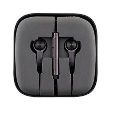 In-ear XIAOMI Piston3 Pistone III auricolare auricolari della cuffia W / Remote