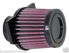 KN AIR FILTER (HA-5013) FOR HONDA CBR500R, ABS 2013