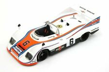 Porsche 936 Winner 500Km Dijon 1976 1/43 400766606  Minichamps