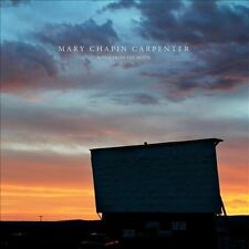 Mary Chapin Carpenter Songs From the Movie CD '14 (SEALED)