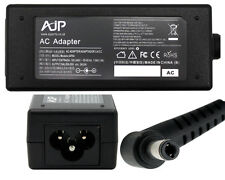 Genuine AJP Replacement Adaptor for MSI WIND U100-439US 40w AC Power Supply