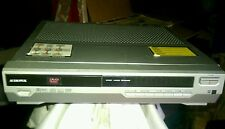 AUDIOVOX DV1200 HOME THEATER SYSTEM DVD PLAYER ONLY