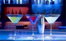 Nightclub Bar Lounge BUSINESS PLAN + MARKETING PLAN = 2 PLANS!
