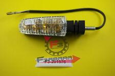 F3-2201576 Freccia 4 LED Anteriore Destro Aprilia RS 50 125 '06/10 - RXV 450 - P