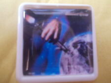 ANOTHER 3 STATUS QUO ALBUM BADGES / PINS FREE POST IN THE UK