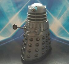 "Doctor Who 5"" Genesis of the Daleks Grey Dalek talking"