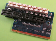 PCI/ADD2-R Riser Card V3.1 PCIe x4/x8/x16 Lenovo / IBM