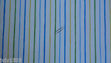 4 rolls NextWall JUV31701 Wallpaper colorful stripes prepasted new Free Ship