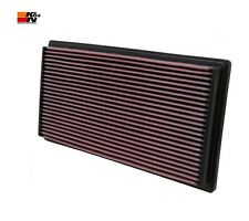 K&N Performance air filters 33-2670 for Volvo 850, S70, C70