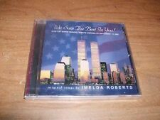 We Saw the Best in You Tribute Inspired by September 11 Imelda Roberts (CD 2002)