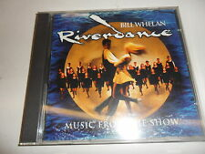 CD  Riverdance: Songs from the Show