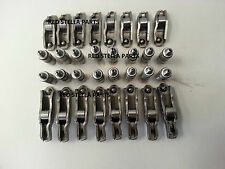KIA SORENTO 2.5CRDI HYUNDAI D4CB FULL ENGINE ROCKER ARMS & HYDRAULIC LIFTERS