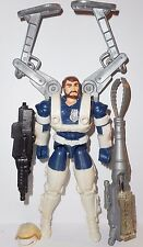 C.O.P.S cops n crooks 1988 A.P.E.S. APES Complete 1989 hasbro toys and vintage