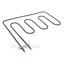 BELLING Oven Grill Heating Element Cooker Heater 204 205 206 SA WH CH 2500W