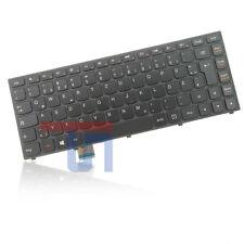 Tastatur Keyboard Original Lenovo IdeaPad Yoga 13 V-127920FK1-GR