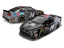 TONY STEWART #14 LAST RIDE HOMESTEAD CAR 2016 1/24 ACTION DIECAST CAR