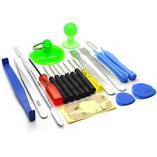 21In1 Mobile Repair Opening Tool Kit Set Pry Screwdriver For Phone Universal