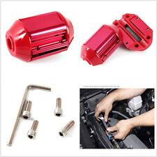 1Pcs Car Magnetic Gas Oil Fuel Saving Technology Line Magnetic Module Efficient