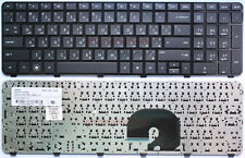 NEW HP Pavilion DV7-6000 DV7-6100 AR keyboard Arabic