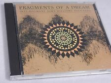 John Williams : Fragments of a Dream - Inti-Illimani  Paco Pena