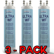 [3] FRIGIDAIRE ULTRAWF PURESOURCE WF3CB KENMORE 46-9999 Genrt Water Filters