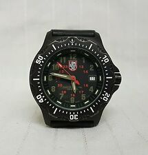 Luminox Divers watch series 8400