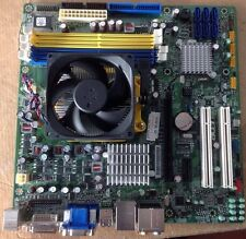 SCHEDA MADRE ACER AM2 AM2+ AM3 + SOCKET SUPPORTA 8GB DDR2,PCI EXPRESS,SATA