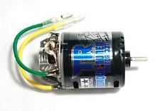 Tamiya 56526 1/14 RC TR Torque-Tuned 540 Brushed Motor (33T) For Tractor Truck