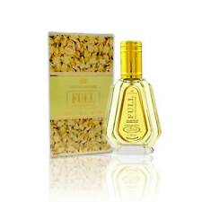Full Eau de Perfume Spray 50ml - Al Rehab - TOP