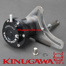 Kinugawa Billet Adjustable Turbo Actuator IHI VF22 VF23 VF28 SUBARU STI RHF5HB