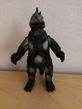 """Ultraman Seabozu Figure 6"""" Standard Size Bandai Godzilla Gamera"""