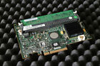 Dell GT281 0GT281 PERC 5i SAS PCI-E Raid Adapter Card with 256MB