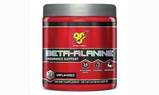 BSN Beta-Alanine Unflavored