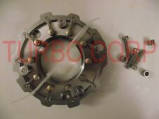 VNT NOZZLE RING GEOMETRIE VARIABLE  TURBO GARRETT GT1749VA GT1749VB GT1749V