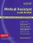 Assistant Exam Review by Diann L. Martin and Diann Martin (2007, Paperback)