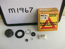 FORD CONSUL ZEPHYR ZODIAC MK2 NEW MOPROD CLUTCH  MASTER CYLINDER REPAIR KIT