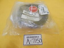 AMAT Applied Materials 0150-00322 Endura 300mm CHM EMO Cable Assembly New