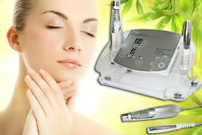 Needle-free Mesotherapy Meso therapy Machine Home Salon Use Skin Rejuvenation i